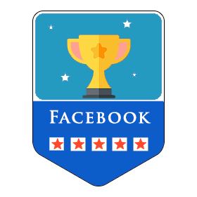 Facebook Reviews For Computer Springs